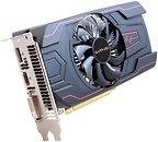 Фото Sapphire Radeon RX 560 Pulse 45W 2GB 1216MHz (11267-13-20G)
