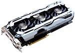 Фото Inno3D GeForce GTX 1060 X3 V2 6GB 1556MHz (C106F2-3SDN-N5GSX)