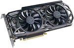 Фото EVGA GeForce GTX 1080 Ti SC Black Edition Gaming 11GB 1556MHz (11G-P4-6393-KR)