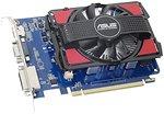 Фото Asus GeForce GT 730 700MHz (GT730-2GD3-V2)