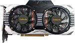 Фото Manli GeForce GTX 1060 Gallardo 6GB 1531MHz (M-NGTX1060G/5REHDPPP)