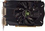 Фото Manli GeForce GTX 750 Ti 1020MHz (M-NGTX750TI/5R7HDD)
