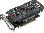 Фото Asus Radeon RX 560 4GB 1275MHz (RX560-4G)