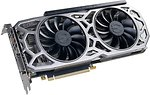 Фото EVGA GeForce GTX 1080 Ti SC2 Gaming 11GB 1556MHz (11G-P4-6593-KR)