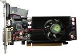 Фото AFOX GeForce 210 1GB 450MHz (AF210-1024D3L2-V3)