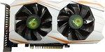 Фото AFOX GeForce GTX 750 Ti H8 2GB 1020MHz (AF750TI-2048D5H8)