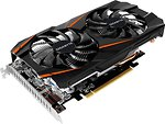 Фото Gigabyte GeForce GTX 1060 Mining P106 rev. 1.1/1.2/1.3 6GB 1708MHz (GV-NP106D5-6G rev. 1.1/1.2/1.3)
