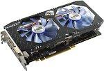 Фото HIS Radeon RX 580 IceQ X2 OC 8GB 1340MHz (HS-580R8LCBR)