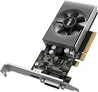 Фото Palit GeForce GT 1030 2GB 1151MHz (NEC103000646-1082F)
