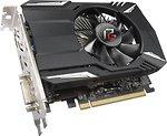 Фото AsRock Radeon RX 550 Phantom Gaming 2GB 1183MHz (PHANTOM G R RX550 2G)