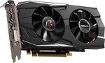 Фото AsRock Radeon RX 570 Phantom Gaming D 4GB 1244MHz (PHANTOM GDR RX570 4G)