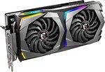 Фото MSI GeForce RTX 2070 Gaming Z 8GB 1410MHz (GeForce RTX 2070 GAMING Z 8G)