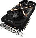 Фото Gigabyte GeForce RTX 2060 Xtreme 6GB 1680MHz (GV-N2060AORUS X-6GC)