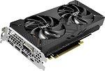 Фото Palit GeForce RTX 2070 GamingPro OC V1 8GB 1410MHz (NE62070T1AP2-1062A)