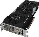 Фото Gigabyte GeForce RTX 2060 Gaming OC Pro 6GB 1830MHz (GV-N2060GAMINGOC PRO-6GD)