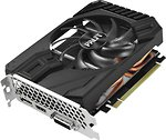 Фото Palit GeForce GTX 1660 StormX 6GB 1530MHz (NE51660018J9-165F)