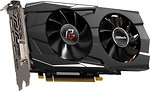 Фото AsRock Radeon RX 580 Phantom Gaming D OC 8GB 1370MHz (PG D RADEON RX580 8G OC)