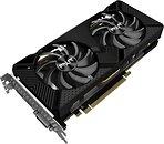 Фото Palit GeForce RTX 2060 Super Dual 8GB 1470MHz (NE6206S018P2-1160A)