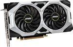 Фото MSI GeForce RTX 2060 Super Ventus OC 8GB 1470MHz (GeForce RTX 2060 SUPER VENTUS OC)