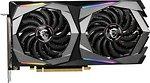 Фото MSI GeForce RTX 2070 Super Gaming X 8GB 1605MHz (GeForce RTX 2070 SUPER GAMING X)