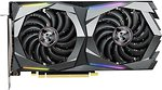 Фото MSI GeForce GTX 1660 Super Gaming X 6GB 1530MHz (GeForce GTX 1660 SUPER GAMING X)