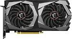 Фото MSI GeForce GTX 1650 Super Gaming X 4GB 1530MHz (GeForce GTX 1650 SUPER GAMING X 4G)
