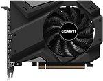 Фото Gigabyte GeForce GTX 1650 D6 OC 4GB 1485MHz (GV-N1656OC-4GD)
