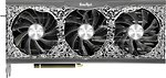 Фото Palit GeForce RTX 3070 GameRock 8GB 1500MHz (NE63070019P2-1040G)
