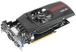Фото Asus GeForce GTX 650 1058MHz (GTX650-DC-1GD5)