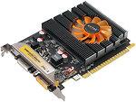Фото Zotac GeForce GT 640 900MHz (ZT-60205-10L)