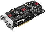 Фото Asus GeForce GTX 770 1058MHz (GTX770-DC2OC-2GD5)