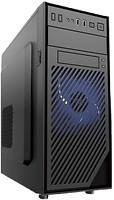 Delux DLC-MD237 w/o PSU Black