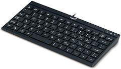 Genius LuxePad A110 microUSB Black
