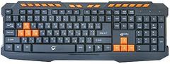 Gemix W-250 Black USB