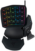 Razer Orbweaver Elite Chroma Black USB