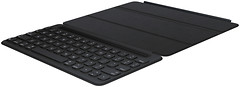 Apple MM2L2 Smart Keyboard for iPad Pro 9.7