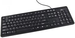 Esperanza TK103 Black USB