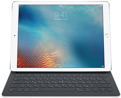 Apple MNKT2RS/A iPad Pro 12.9