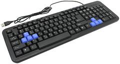 Defender HM-430 Black USB