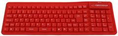Esperanza EK126R Red USB