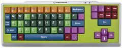 Esperanza EK121 Green USB