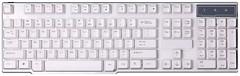 Bravis GK801 White USB