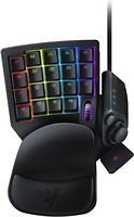 Razer Tartarus Black V2 USB (RZ07-02270100-R3M1)