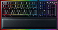 Фото Razer Huntsman Elite US Black USB (RZ03-01870100-R3M1)