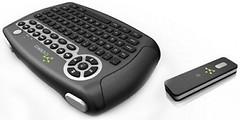 Cideko AVK02 Black USB