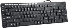 Defender OfficeMate MM-810 Black USB