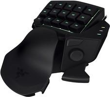 Razer Tartarus Expert Black USB (RZ07-01030100-R3U1)