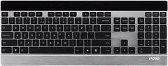 Rapoo E9270P Silver USB