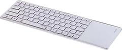 Rapoo E6700 White Bluetooth