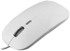 Aneex E-M642 White USB